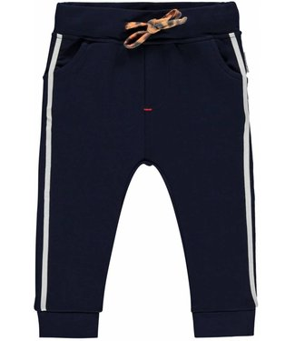 Quapi #Monique sweat pants
