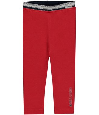 Quapi #Marissa - diva red
