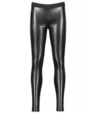 NoBell Sole legging imitation leather