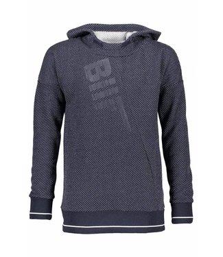 Bellair King Hooded sweater