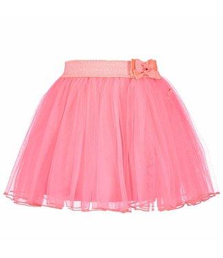 LeChic petticoat