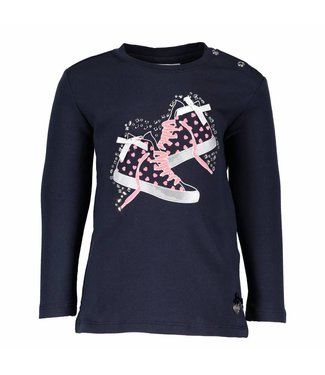 LeChic sneakers