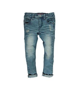 TYGO & Vito jeans skinny extra soft&stretchy