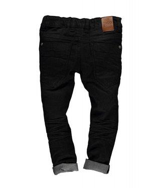 TYGO & Vito NOOS jeans tygo str. skinny basic