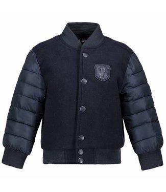 LCee Boys baseball coat