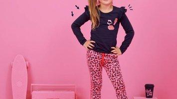 Nieuw merkje bij Bambini Boutique, Z8!
