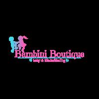 Bambini Boutique,