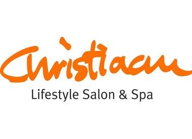 Christiaan Lifestyle Salon & Spa