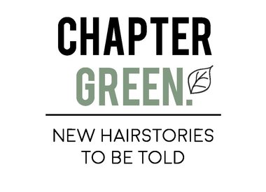 Chapter Green