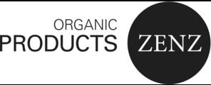 Zenz Organic