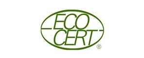 ECOCERT Certificering