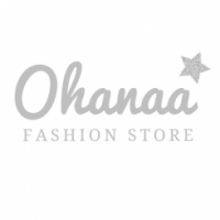 Ohanaa