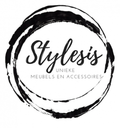Stylesis - Unique furniture and accessories
