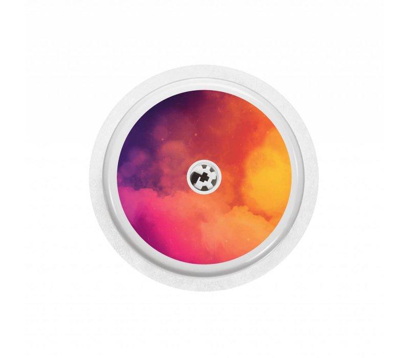 STARDUST Sensor Sticker - FreeStyle Libre