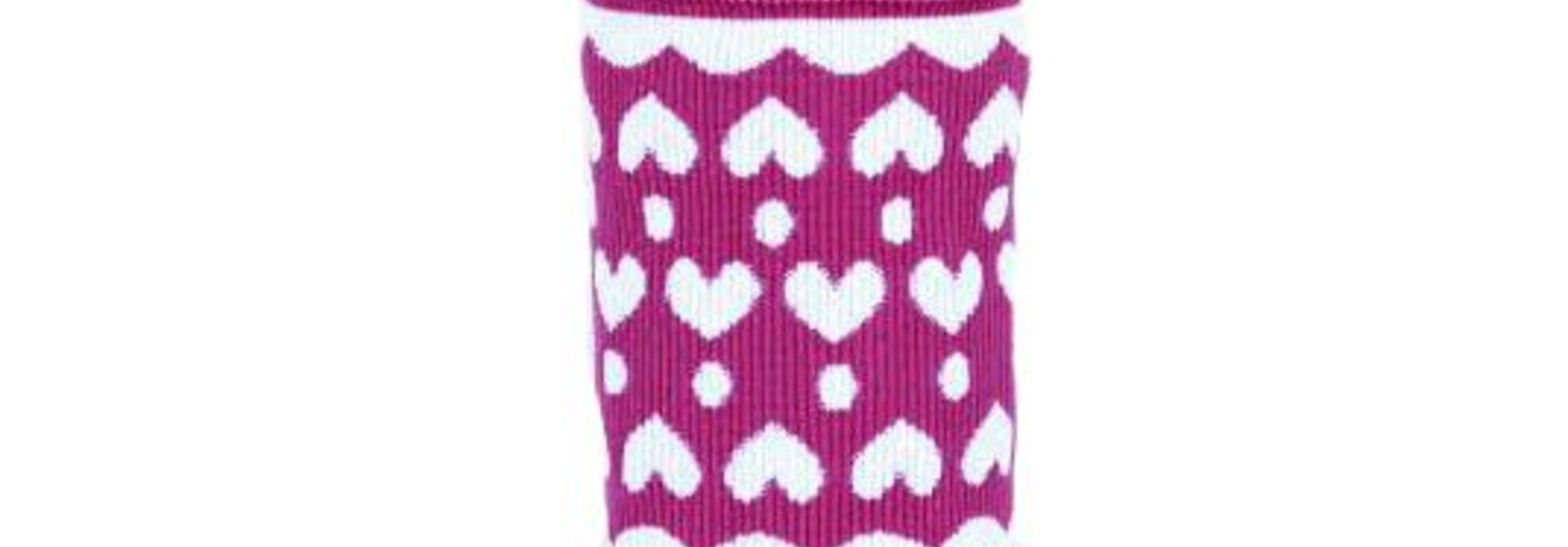 JUNIOR ARM GUARD - Heart