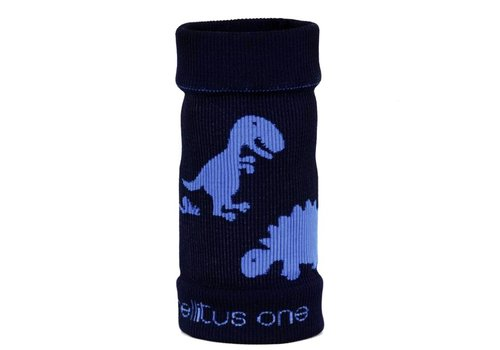 JUNIOR ARM GUARD - DINO