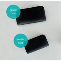 COMBI Black (COVER & INLAY)