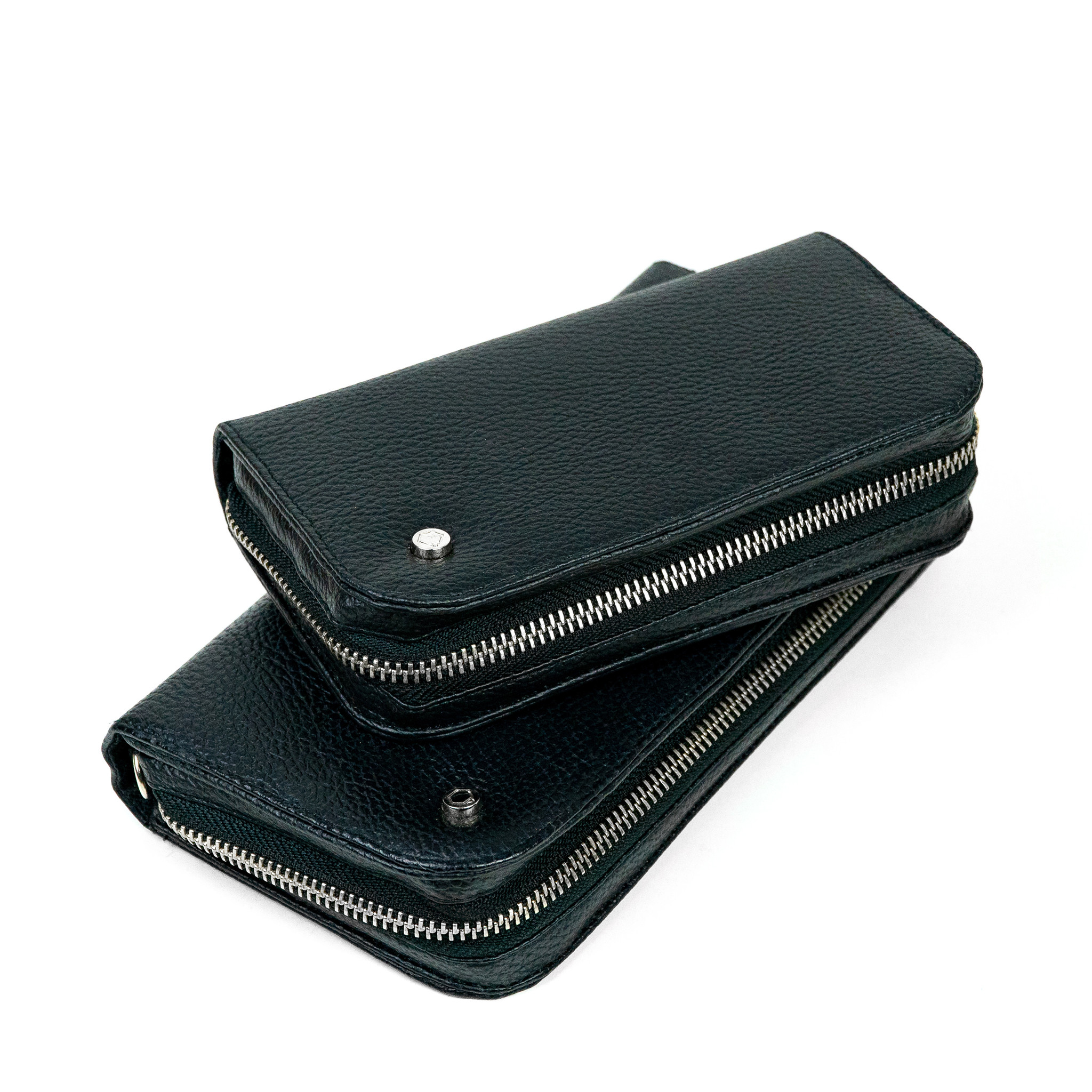 COMBI Black (COVER & INLAY) - incl. belt-4