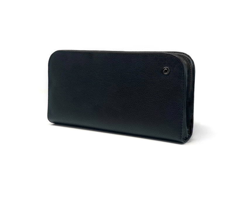 BLACK Edition COMBI (COVER & INLAY)