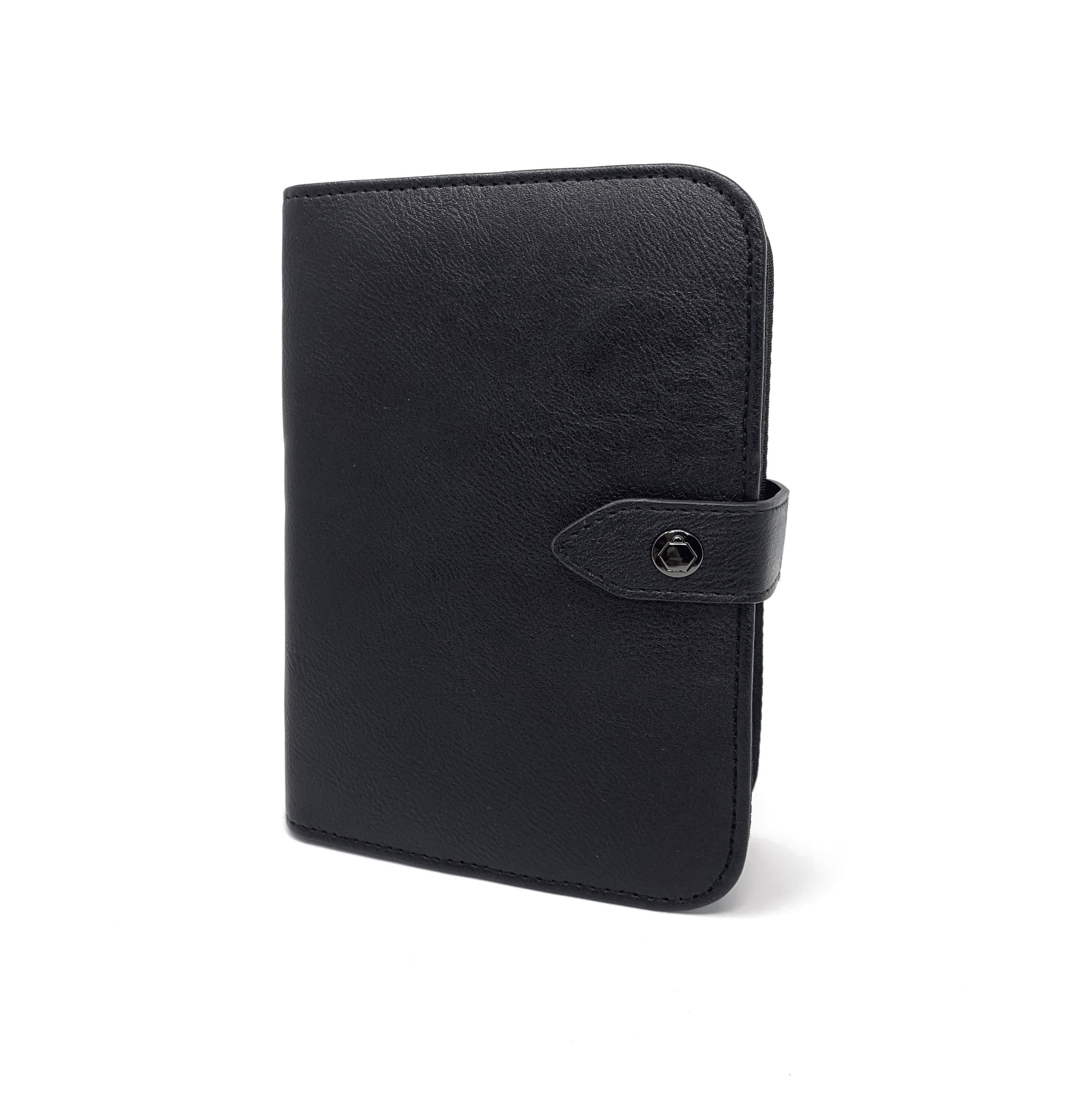 SCOLA Organizer  - Black EDITION-1