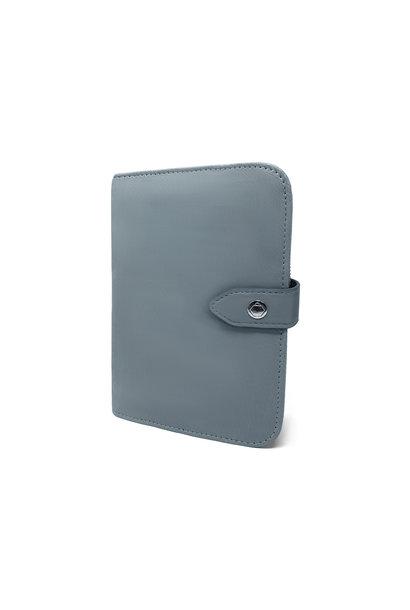 SCOLA Organizer  - Soft Blue PRE-SALE