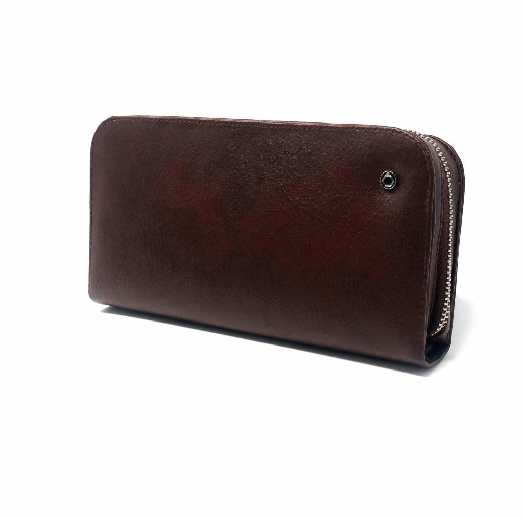 COMBI  MEN ANTIQUE (COVER & INLAY)-1