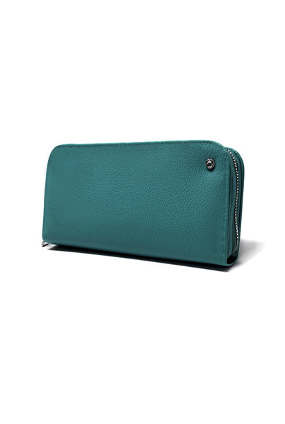 COMBI Turquoise (COVER & INLAY) - incl. belt