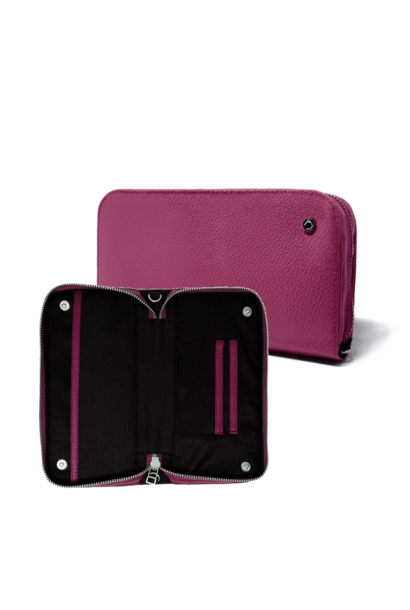 COVER ONLY - (COMBI) Pourpre