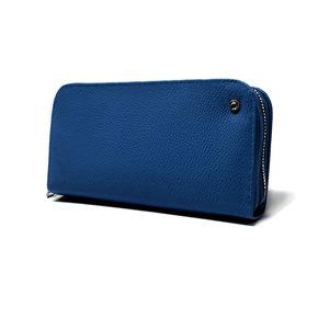 COMBI Blau (COVER & INLAY) - inkl. Gurt