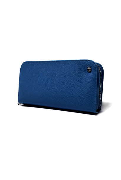 COMBI BLUE  (COVER & INLAY) - incl belt