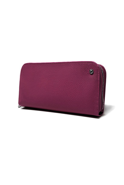 COMBI Purple (COVER & INLAY) - incl. belt