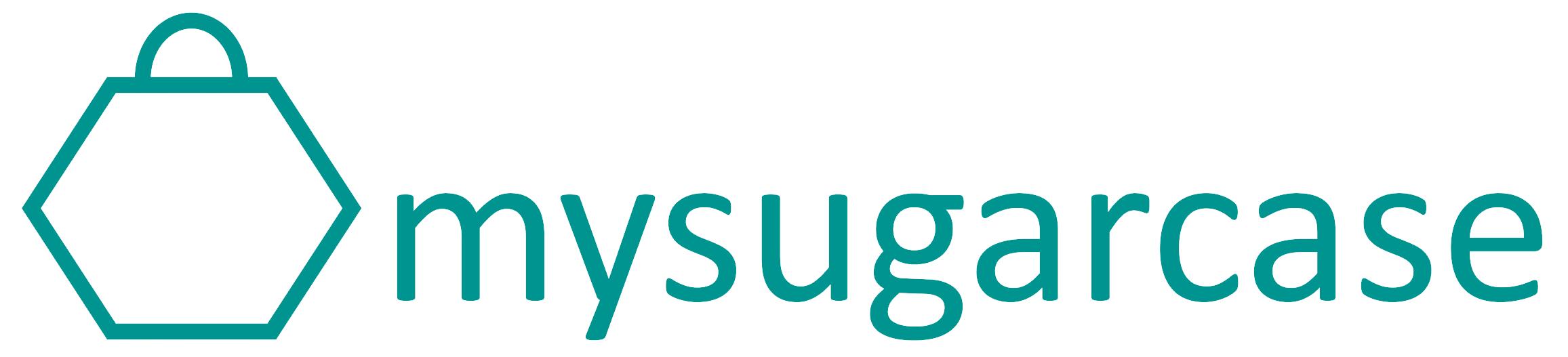 mysugarcase