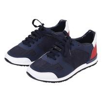 Antony Morato Antony Morato Junior Denim Sneakers