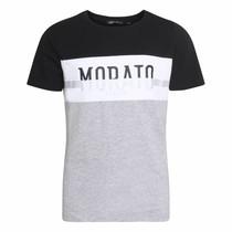 Antony Morato Antony Morato jongens tshirt MKKS00316