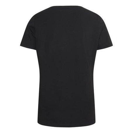 Antony Morato jongens tshirt MKKS00316