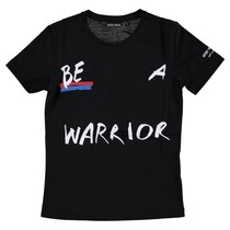 Antony Morato t-shirt be a warrior
