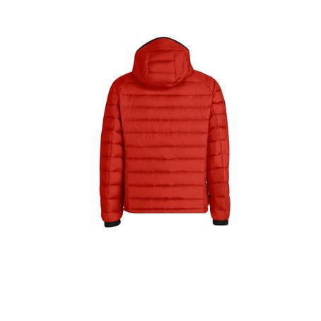 Parajumpers Reversible
