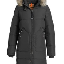 Parajumpers Parajumpers  Longbear Girl