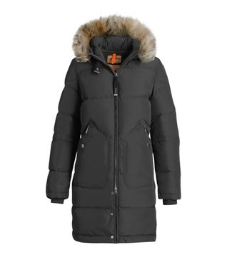 Parajumpers Parajumpers  Longbear  Light Girl
