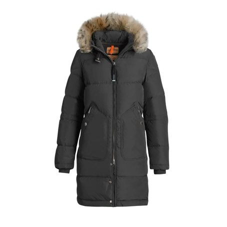 Parajumpers Longbear Girl