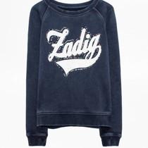 Zadig & voltaire Sweater Zadig & Voltaire