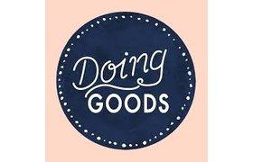 Doing Goods