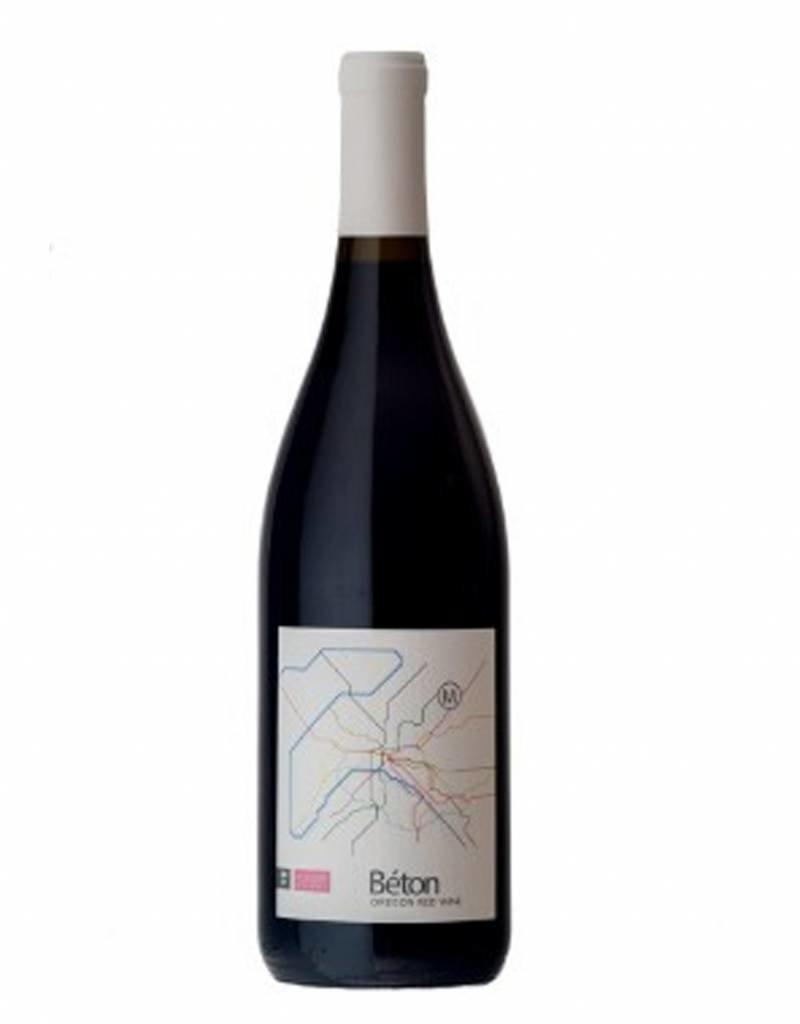 Division Wines Beton 2017