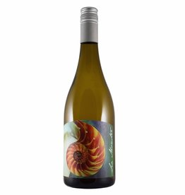 Sea Monster Eclectic White Blend