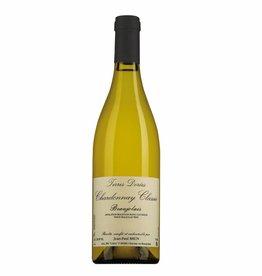 Jean-Paul BRUN Beaujolais Blanc Classique 2016