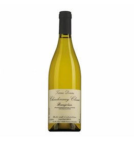 Jean-Paul BRUN Beaujolais Blanc Classique