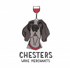 Chesters Wine Merchants