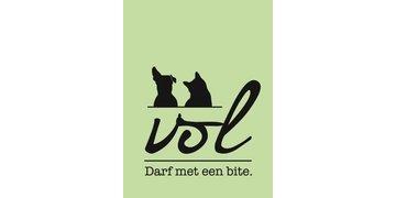 Darf Vol