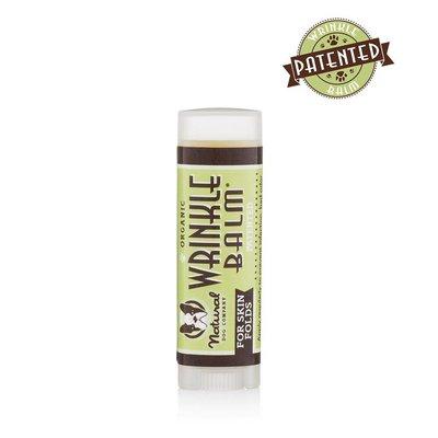 Natural Dog Company Wrinkle Balm - Travelstick