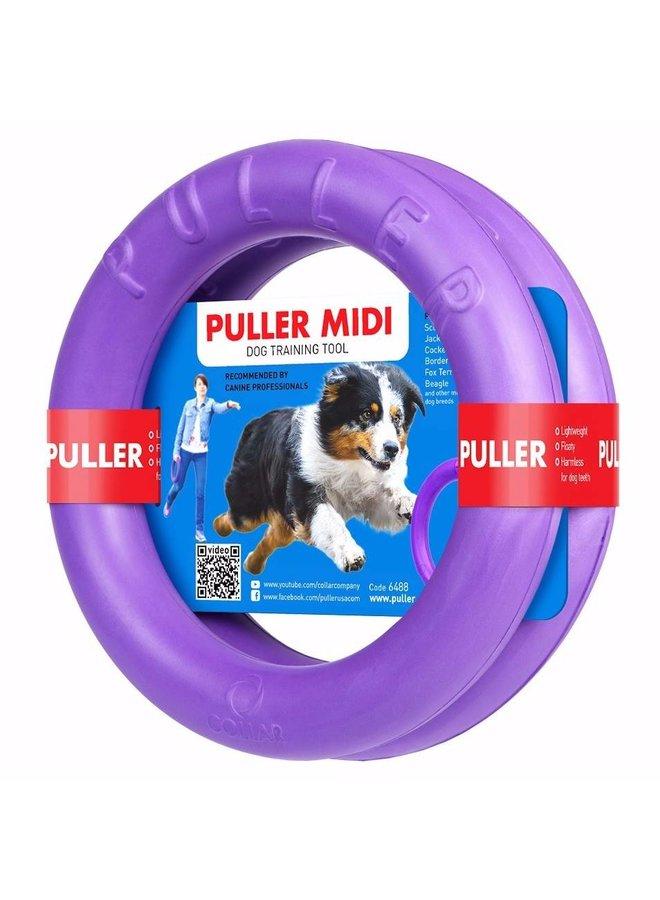 Puller Midi